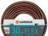 Gardena baštensko crijevo Flex 1/2 30m
