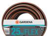Gardena baštensko crijevo Flex 3/4 25m
