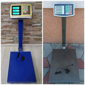 Vaga digitalna 150/300 kg