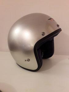 Retro Moto Kaciga za motor