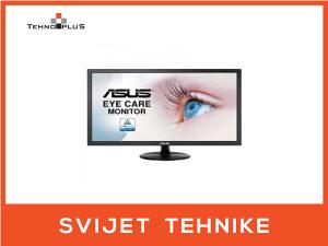 """Monitor Asus VP228DE 21,5"""""""