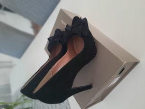 Cipele Bata