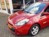 RENAULT CLIO 1,5 DCI G.P.2011 Uvoz