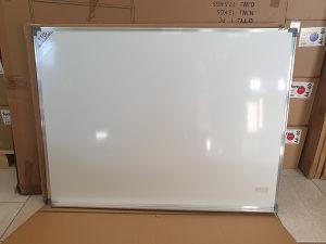 Tabla piši briši magnetna 120x90 FRD