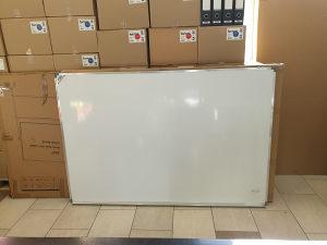 Tabla piši briši 180x120cm FRD