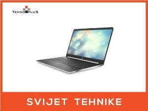Laptop HP 15s-eq1000nm