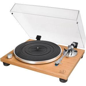 Gramofon Audio Technica  USB  BT