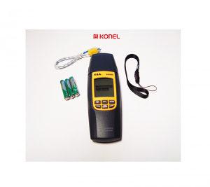 Termometar digitalni VA8090, kontaktno-beskontaktni