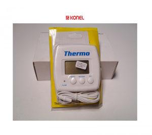 Termometar TA268