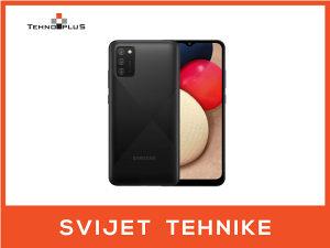 Mobilni telefon Samsung A025FD 4/64GB (b)