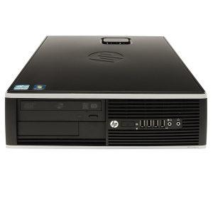 Racunar HP 8200 SFF / i5-2400 / 4gb ddr3 / 160gb