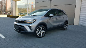 Opel Crossland Facelift 1.5 CDTi - OGRANIČENA PONUDA!
