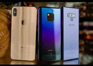 Kupujem ispravne Samsung iPhone mobitele otkup mobitela
