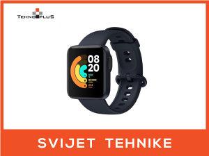 Pametni sat Xiaomi Lite Navy (bl)