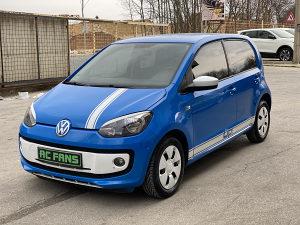 Volkswagen Up! Benzin 1.0 2015*Rata*Zamjena*