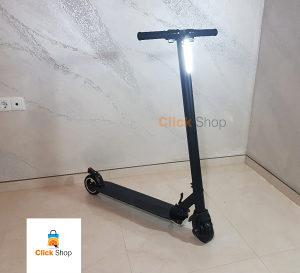 ELEKTRICNI TROTINET Scooter / Skuter DO 90kg romobil