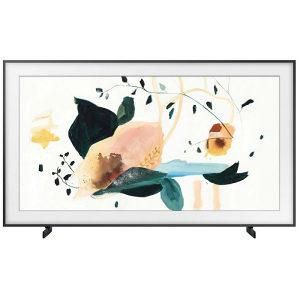 """SAMSUNG TV 55"""" QE55LS03TAUXXH televizor"""