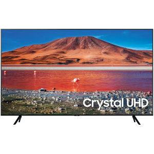 SAMSUNG TV 65″ UE65TU7022KXXH televizor