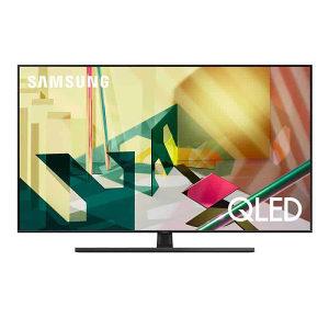 SAMSUNG TV 2020 QLED 65Q70TATXXH 65″ 165cm 4K televizor