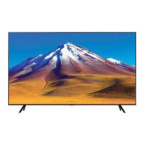 4K Samsung Smart televizija 2020 43TU7092UXXH TV