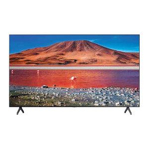 Samsung televizor 165cm 4K Ultra HD TV UE65TU7172UXXH