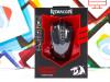 Gaming miš Redragon Legend Chroma 24000dpi RDM990