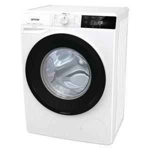 GORENJE Mašina za pranje rublja