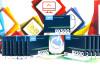 SSD Crucial BX500 480GB 2,5''
