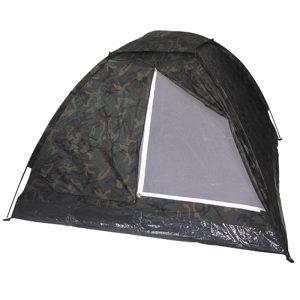 Šator Monodom 3 osobe