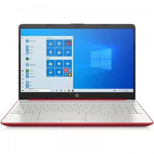 HP Notebook 15-dw1083, 1B9S3U
