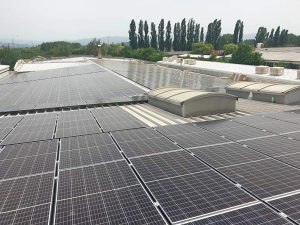 Solarne elektrane-Smanjite racune za struju