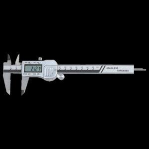 Pomično mjerilo digitalno šubler 150mm Njemački