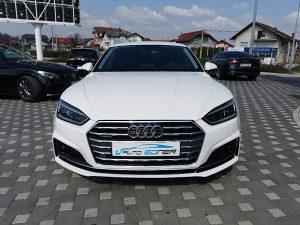 Audi A5 S-line 2.0 TFSI 2017god quattro