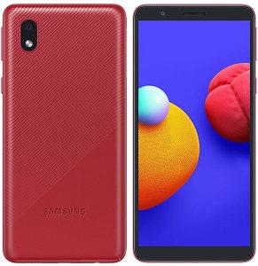Samsung A01 core 16gb