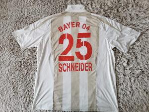Dres Bayer Leverkusen - Schneider original