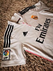 Dres Real Madrid - Ronaldo