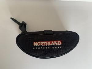 Northland futrola za sunčane naočale