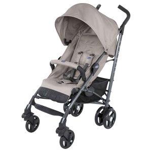 Chicco kolica za bebe kišobran Lite Way 3 bez 0+mj.