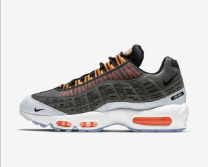 AIR Max 95 Premium *New* >>>AirMax_ACTIOOON