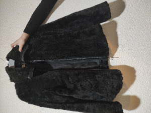 Bunda/jakna