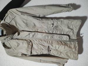 Mantil/jakna