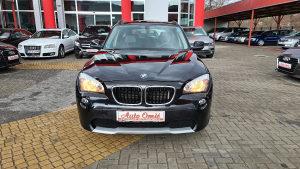 BMW X1..2.0xD..Top stanje.. 2011 god.