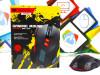 Gaming miš Canyon Corax RGB GM-5N CND-SGM05N