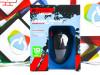 Gaming miš Canyon Merkava GM-15 RGB CND-SGM15