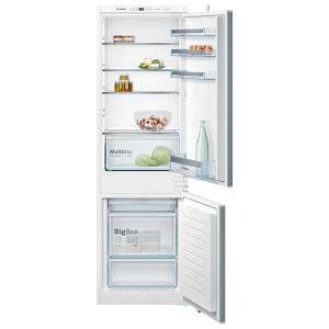Bosch ugradni hladnjak frižider s ledenicom KIN86VS30