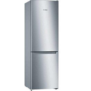 Bosch NoFrost hladnjak frižider KGN36NL30