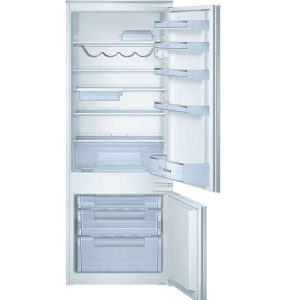 Bosch ugradni hladnjak frižider KIV38X20