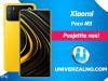 Xiaomi Poco M3 64GB (4GB RAM)