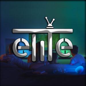Elite IPTV | TEST 48H | VRAĆANJE KANALA 48H