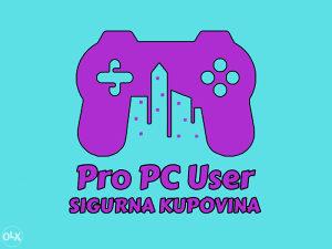 PlayStation Gift Card 150 HRK / PLUS 90 - 365 DANA